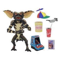 Ultimate Gamer Gremlin Neca (Gremlins)