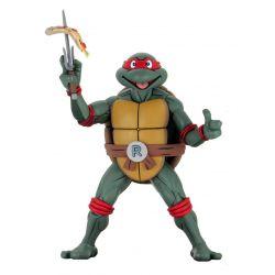 Raphael Neca (Teenage Mutant Ninja Turtles)