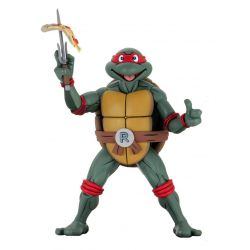 Raphael Neca (Tortues Ninja)