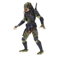 Predator Neca Ultimate Armored Lost (Predator 2)