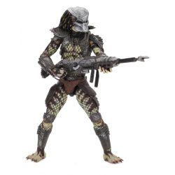Predator Neca Ultimate Scout (Predator 2)