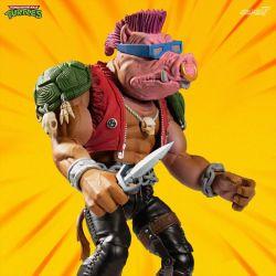 Bebop Super7 Ultimates (Teenage Mutant Ninja Turtles)