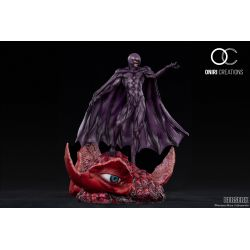 Femto Oniri Creations The Wings of Darkness (Berserk)