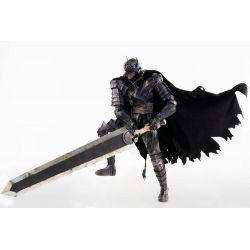 Guts Berserker Armor ThreeZero (Berserk)