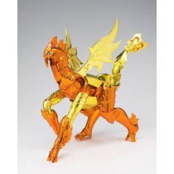 Saint Cloth Myth EX Sea Horse Byan (Saint Seiya)