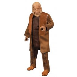 Dr Zaius Mezco (Planet Of The Apes)