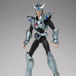 Saint Cloth Myth Crown Jamian (Saint Seiya)