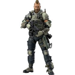 Ruin Figma (Call of Duty Black Ops 4)