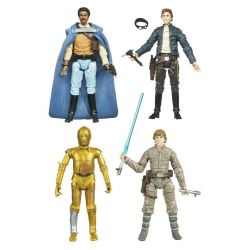 Vintage Collection 2020 Wave 2 Hasbro (Star Wars)