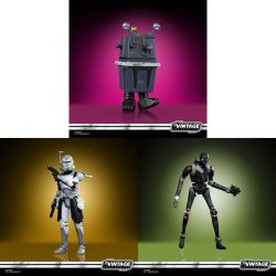 Vintage Collection 2020 Wave 3 Hasbro (Star Wars)