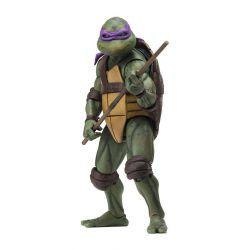 Donatello Neca (Teenage Mutant Ninja Turtles)
