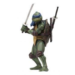 Leonardo Neca (Les Tortues ninja)