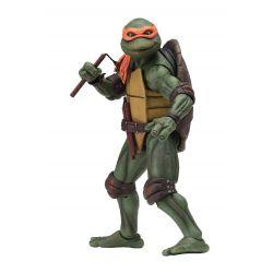 Michelangelo Neca (Les Tortues ninja)