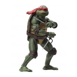 Raphael Neca (Les Tortues ninja)