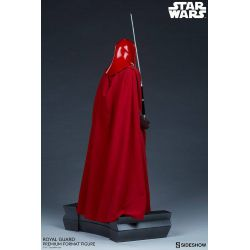 Royal Guard Premium Format 1/4 Sideshow Collectibles (Star Wars )