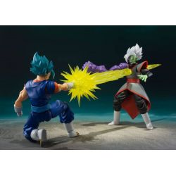 God Super Saiyan Vegito SH Figuarts (Dragon Ball Super)