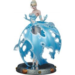Cendrillon Sideshow Collectibles Fairytale Fantasies (Cendrillon)