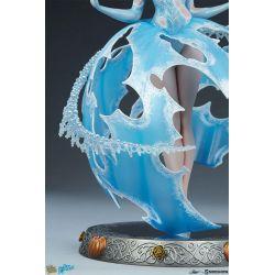 Cendrillon Sideshow Collectibles Fairytale Fantasies (Cendrillon)