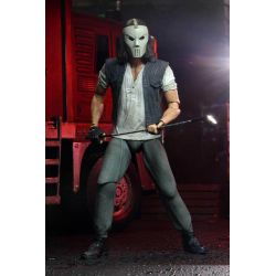 Casey Jones and Raphaello in Disguise Neca (Teenage Mutant Ninja Turtles)