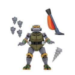 Metalhead Neca Ultimate Cartoon (Teenage Mutant Ninja Turtles)
