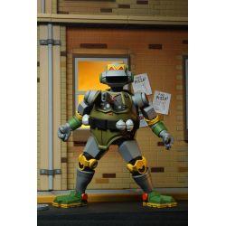 Metalhead Neca Ultimate Cartoon (Teenage Mutant Ninja Turtles)