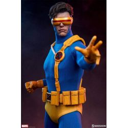 Cyclops Sideshow Collectibles (Marvel)
