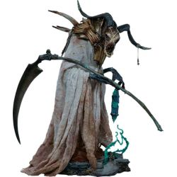 Shieve The Pathfinder Premium Format 1/4 Sideshow Collectibles (Court of the Dead)