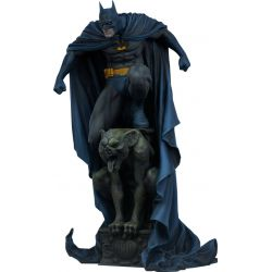 Batman statue Premium Format 1/4 Sideshow Collectibles (Batman)