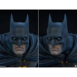Batman Premium Format 1/4 Sideshow Collectibles (Batman)