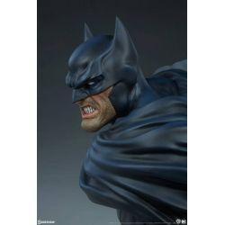 Batman Sideshow Collectibles (Batman)