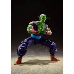 Piccolo (The Proud Namekian) SH Figuarts (Dragon Ball Z)