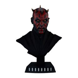 Darth Maul Sideshow Collectibles (Star Wars)