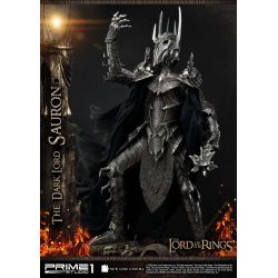The Dark Lord Sauron Prime 1 Studio (Lord of the Rings)