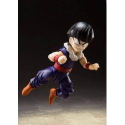 Gohan (Kid Era) SH Figuarts (Dragon Ball Z)