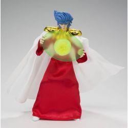 Myth Cloth Abel (Saint Seiya)