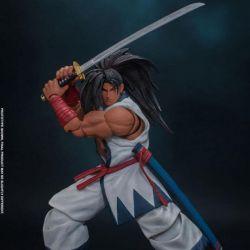 Haohmaru Storm Collectibles (Samurai Shodown)