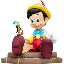Pinocchio Master Craft Beast Kingdom (Pinocchio)