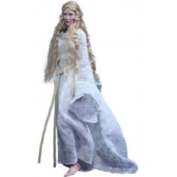 Galadriel Asmus Collectible Toys (The Lord of the Rings)