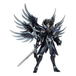 Saint Cloth Myth EX Hades (Saint Seiya)
