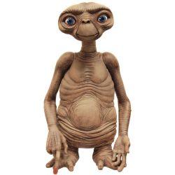 ET Neca Stunt Puppet (ET)