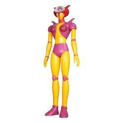 Aphrodai Evolution Toy Grand Sofvi Bigsize Model (Mazinger Z)