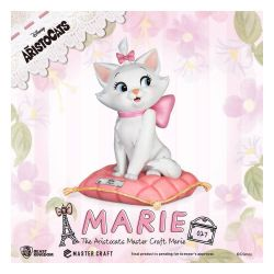 Marie Master Craft Beast Kingdom (Les Aristochats)
