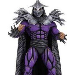 Super Shredder Neca Deluxe (Les Tortues ninja)