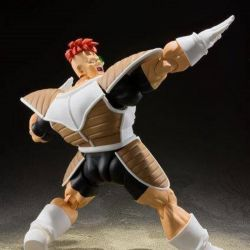 Recoome SH Figuarts (Dragon Ball Z)