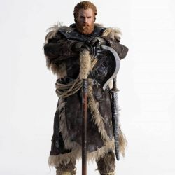 Tormund Giantsbane ThreeZero (Game of Thrones)