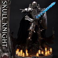 Skull Knight Prime 1 Studio (Berserk)