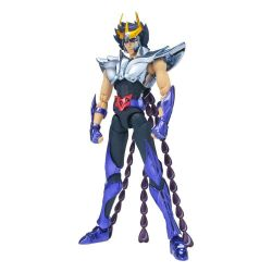 Myth Cloth EX Ikki du Phenix V2 Revival (Saint Seiya)