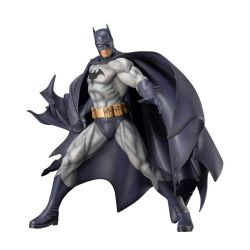 Batman ARTFX 1/6 figure Kotobukiya (Batman Hush)