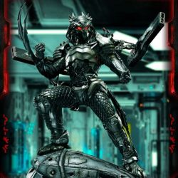 Predator Killer Prime 1 Studio (The Predator)