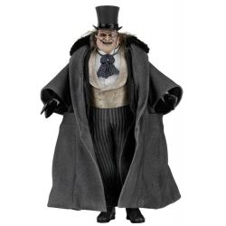 Mayoral Pinguin Neca 1/4 (Batman Le Défi)